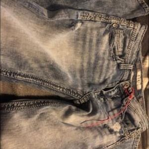 BKE Women Jeans Size 27
